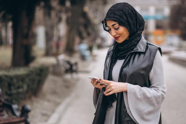 ciri ciri perempuan introvert