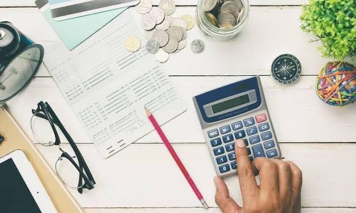 Kelola keuangan metode kakeibo